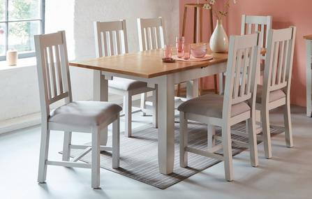 Pleasing Dining Tables And Chairs See All Our Sets Tables And Theyellowbook Wood Chair Design Ideas Theyellowbookinfo